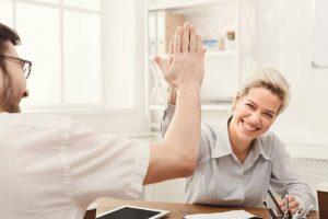 Ações práticas para potencializar os negócios em tempos difíceis