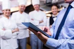 Como aumentar a clientela do seu restaurante