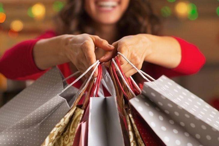 Estimular vendas de pequenas empresas no segundo semestre