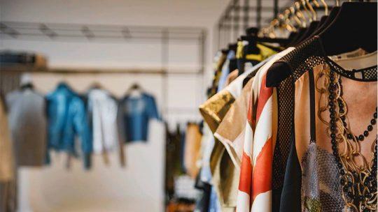 11 fatores críticos para o sucesso de um negócio no varejo