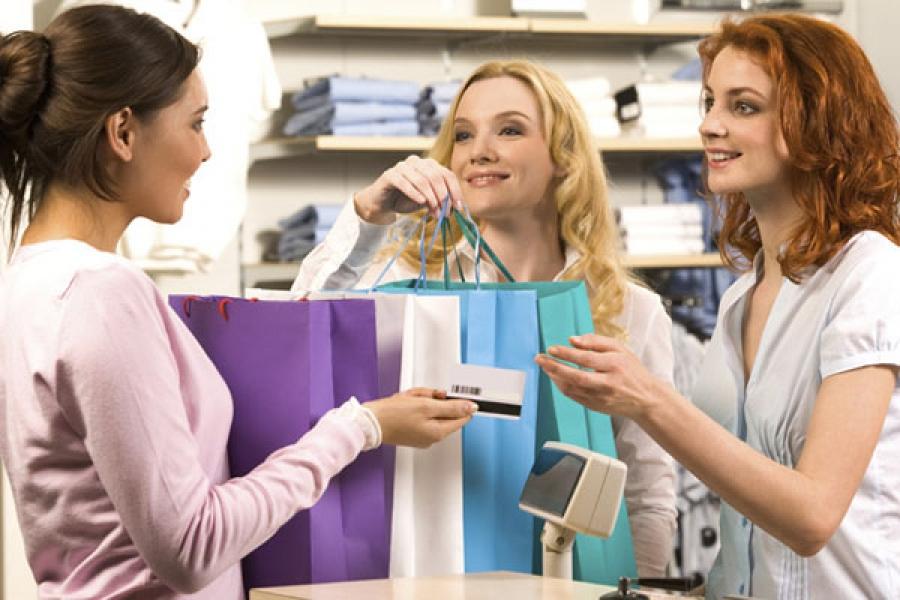 7 passos para turbinar as vendas no varejo