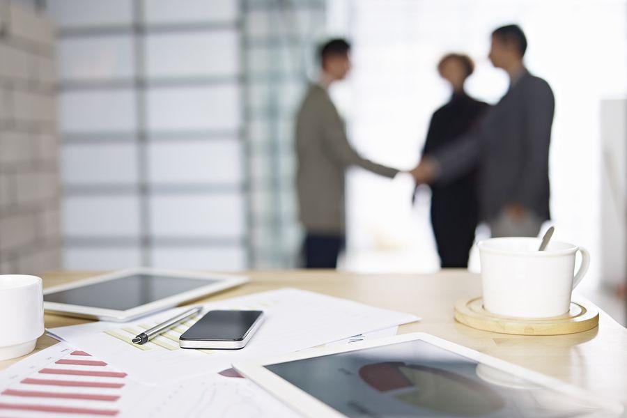 Um novo olhar sobre a fidelização de clientes